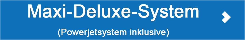 Powerjetsystem im Whirlpoolsystem Maxi-Deluxe XL