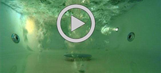 Whirlpool Videos