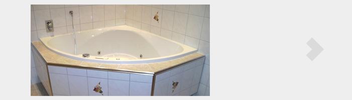 sanibay whirlpool referenzen. Black Bedroom Furniture Sets. Home Design Ideas